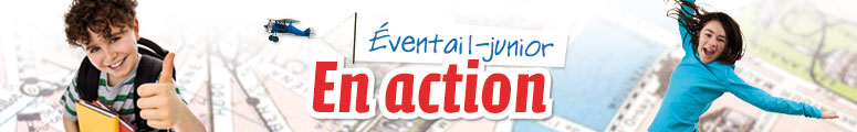 En action 6